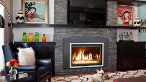 gas fireplace companies wpyninfo
