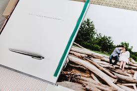 Custom Wedding Photo Albums Custom Photoshop Album Templates For Photographers Wedding And