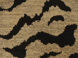 city kitty city kitty tibetan knot rugs types rugs