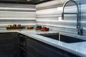 kitchen faucet consumer reviews best undermount kitchen sinks best kitchen sink faucet design