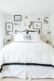 bedrooms marvellous simple bedroom design girls bedroom designs