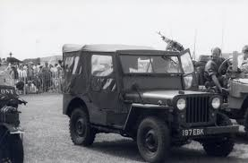 m38 jeep military items military vehicles military trucks military