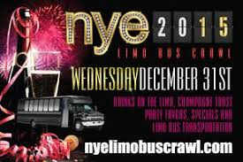 new year s st louis best new year s