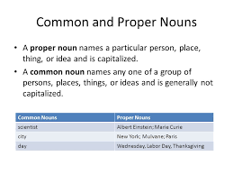 noun notes definition a noun is a word or word that is used