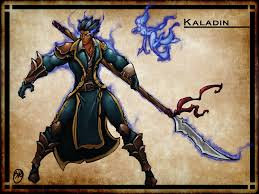Storm Light Archive Kaladin And Syl Stormlight Archive Art 17th Shard The