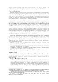 Professional Resume Writers Online by How To Write An Essay Introduction For Professional Resume Writing