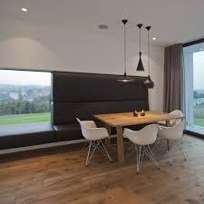 lichtkonzept wohnzimmer ideen für stylische wohnraum beleuchtung 112 einmalige lichtkonzepte
