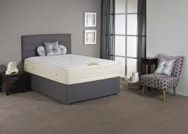 Simple Double Bed Designs With Box 23 Best Metal Bed Frames Images On Pinterest Metal Beds Metal