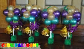 mardi gras masquerade cebu balloons and party supplies