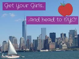 getaway a weekend in new york city eat sleep breathe travel