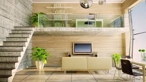 Home Interiors Company by Interior Design Of House In Kolkata