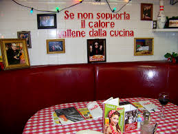 i love detroit michigan buca di beppo livonia michigan