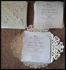 wedding invites reviews 2018 weddings