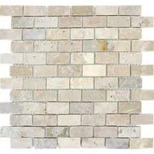 Home Depot Backsplash For Kitchen Home Depot Kitchen Wall Tile Kitchen Windigoturbines Home Depot