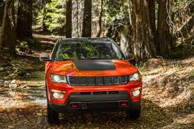 wide jeep jeep compass review lakenheath military sales 01638 533120