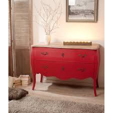 console 3 tiroirs commodes meubles et rangements console baroque madrid 3 tiroirs