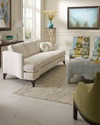 lovin u0027 on your sofa u2014 khb interiors
