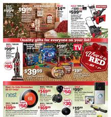 ace hardware black friday ad 2017 shop the best ace hardware