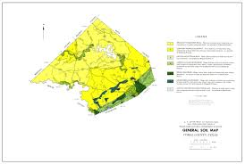 Counties In Texas Map General Soil Map Comal County Texas The Portal To Texas History