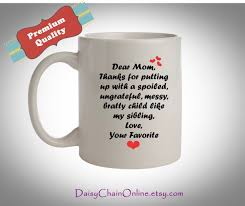 mothers day mugs gift for mothers day gift coffee mugs coffee mug thanks