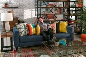Sofa Living Spaces by Tate Sofa Archives Living Spacesliving Spaces