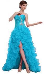 light blue wedding dresses cheap light blue wedding dress pale blue wedding dress june bridals