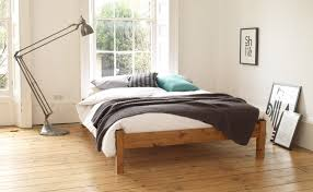 how to make a bed like a pro make your bed like a pro to transform your bedroom