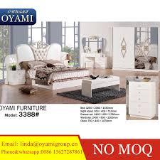 Single Bed Designs Pakistani Wood Furniture Design In Pakistan Wood Furniture Design In