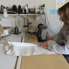 Upholstery El Cajon Jackson U0027s Fabric Corner 10 Reviews Fabric Stores 380 Vernon