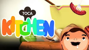 toca kitchen for android free toca kitchen apk