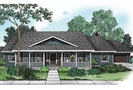 Dream Home Design Kerala Kerala Dream Home Design U2013 House And Home Design
