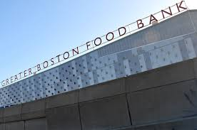 boston restaurants thanksgiving where to volunteer in boston this fall