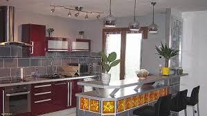 rénover un canapé en cuir craquelé renover un canape en cuir craquele conceptions de la maison