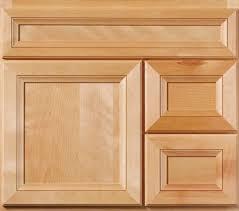 bath vanities marcus bertch cabinets