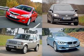 nissan qashqai clutch problems 10 most common car problems and the cars most likely to have them