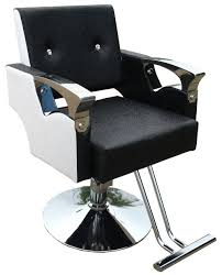 Barber Chair For Sale Furniture Red Barber Chairs Barber Shop Stations Cheap Barber