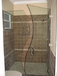 Bathroom Shower Doors Home Depot Doors For Tubs In Modern Bathroom Shower Doors For Tubs Home Depot