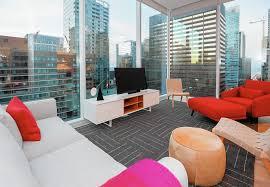 chicago apartments for rent chicago tribune