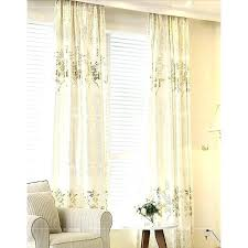 White Linen Curtains Ikea Pressthepsbutton Wp Content Uploads 2018 01 Ik