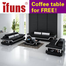 Italian Sectional Sofas by Compare Prices On Italian Sectional Sofas Online Shopping Buy Low