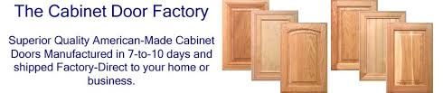 custom kitchen cabinet doors unfinished the cabinet door factory manufactures custom cabinet doors