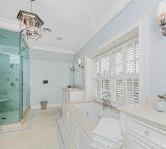 Light Blue Bathroom Paint Bathroom Paint Color Ideas Blue Spurinteractive