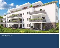 Esszimmer Essen Kettwig 4 Zimmer Wohnungen Zum Verkauf Essen Mapio Net