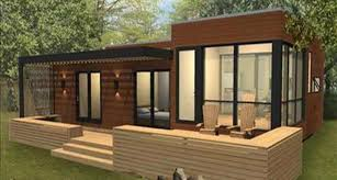 modular home interior wide mobile homes interior rustic log cabin in lubbock for