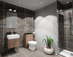 new bathrooms ideas new home designs modern bathrooms designs ideas bathroom