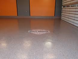 Cool Garage Floors by Flooring Flooring Garage Floor Ideas Page Corvetteforum