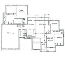 architect plans arc cool architectural house plans home interior design