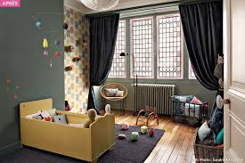 chambre vintage bebe comment créer une chambre vintage pour bébé snug