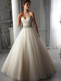 sparkly belts for wedding dresses a line princess organza sleeveless court wedding