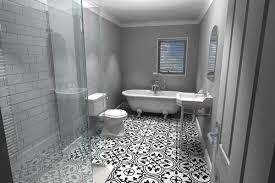 main bathroom ideas main bathroom ideas